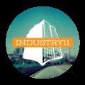 INDUSTRY11 - Ecommerce Designer / Developer / Marketer / Setup Expert