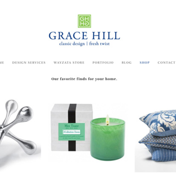 gracehilldesign.com