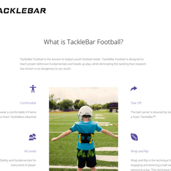 tacklebar.com