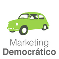 WINC – Ecommerce Marketer / Setup Expert