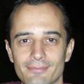 Shopify Apps - Ecommerce Developer / Setup Expert
