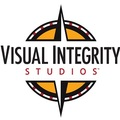 Visual Integrity Studios - Ecommerce Photographer