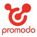 Promodo – Ecommerce Marketer