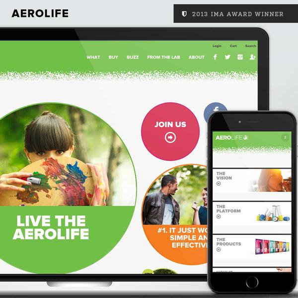 AeroLife
