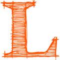 Leanometry LLC - Ecommerce Designer / Developer / Setup Expert