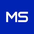 Metizsoft Solutions Pvt Ltd – Ecommerce Designer / Developer / Marketer / Setup Expert