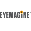 EYEMAGINE – Ecommerce Designer / Developer