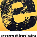 Executionists, Inc. – Ecommerce Designer / Marketer