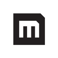 Mazzarello Media and Arts – Ecommerce Designer / Developer