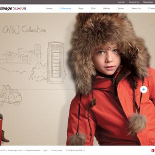 Plus Factory - Ecommerce Designer / Developer / Marketer / Setup Expert - SnowImage
