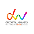 DotcomWeavers – Ecommerce Developer / Marketer