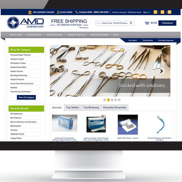 AMDNext.com