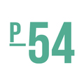 Pacific54 - Ecommerce Marketer