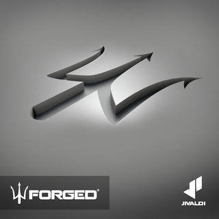 Jivaldi, LLC - Ecommerce Designer / Developer / Marketer / Setup Expert - Founded by Navy SEALs, Forged is one of the fastest growing brands on Shopify.  Built by Jivaldi.