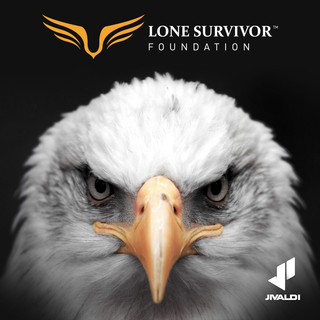 Official Lone Survivor Apparel being sold on Shopify.