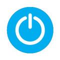 eCommerce Mentor – Ecommerce Designer / Photographer / Marketer / Setup Expert