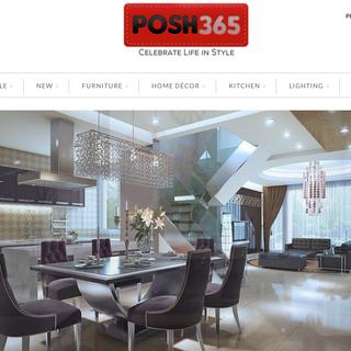 Posh365.com
