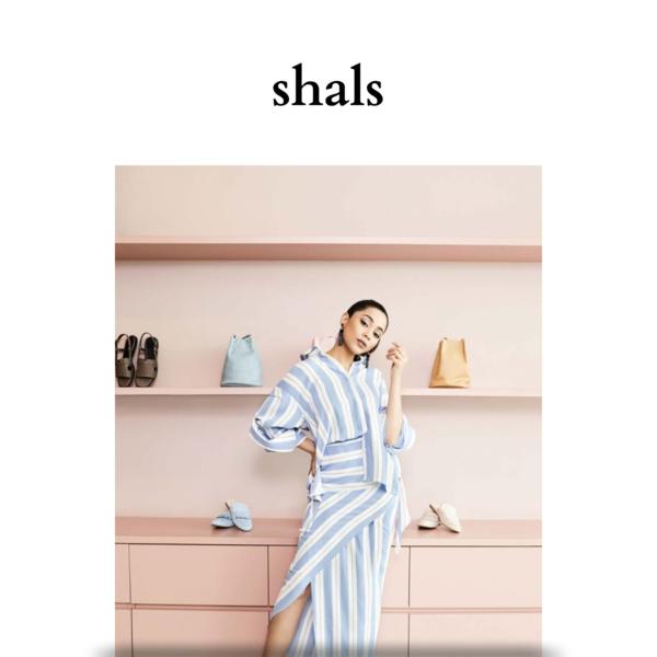 http://shals.com.my/