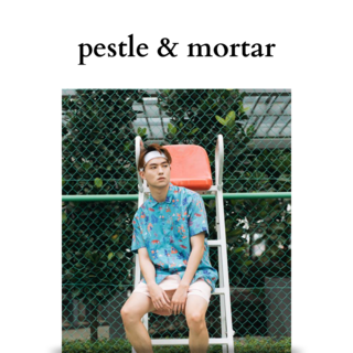 https://www.pestlemortarclothing.com/
