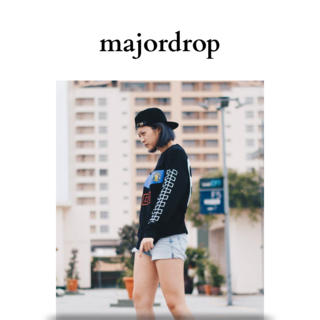 https://www.majordrop.com/