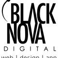 Black Nova Digital – Ecommerce Designer / Developer / Photographer / Marketer / Setup Expert