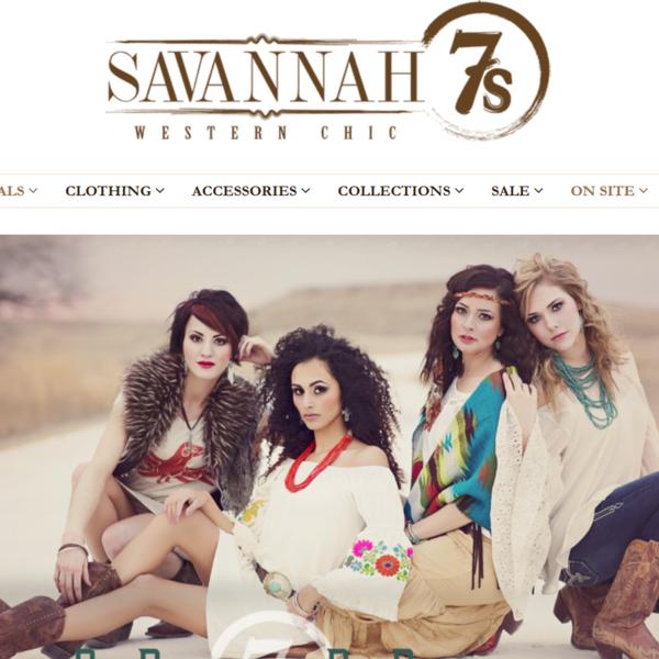 Savannah Sevens