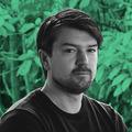 Clarkson Design – Ecommerce Designer / Photographer / Setup Expert