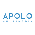 Apolomultimedia.com – Ecommerce Designer / Developer / Setup Expert