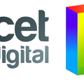 ASCET Digital – Ecommerce Designer / Marketer