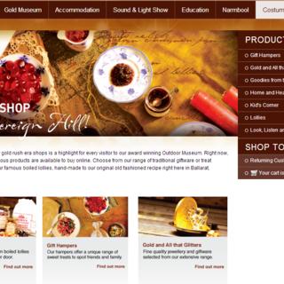 ASCET Digital - Ecommerce Designer / Marketer -