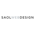 Saol Web Design - Ecommerce Developer