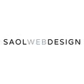 Saol Web Design – Ecommerce Developer