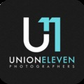 Union Eleven Photographers – Ecommerce Photographer