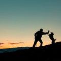 Soulshots Photography – Ecommerce Photographer