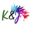 K&J Web Productions – Ecommerce Designer / Marketer / Setup Expert