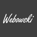 Webowski – Ecommerce Designer / Developer / Setup Expert