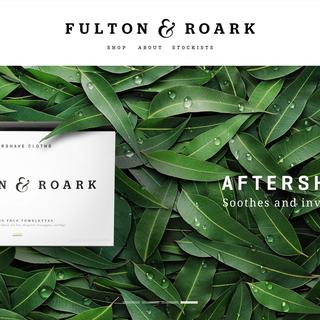 www.fultonandroark.com