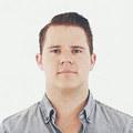 White Flag – Ecommerce Designer / Setup Expert