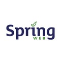 Spring Web Solutions's logo