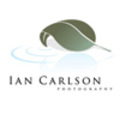 Ian Carlson Photography - Ecommerce Photographer