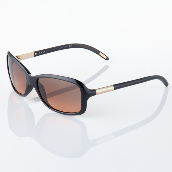 Highend luxury sunglasses