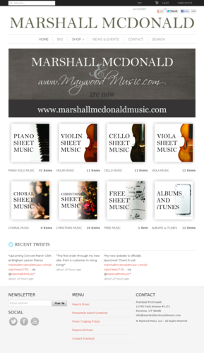 piano sheet musics website templates ecommerce piano sheet musics templates on shopify. Black Bedroom Furniture Sets. Home Design Ideas