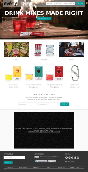 Website Templates Web Templates Shopify Ecommerce