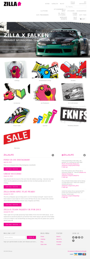 Banners Website Templates Ecommerce Banners Templates On
