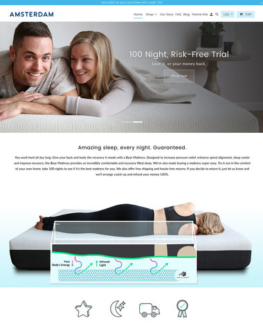 Interior Design Web Templates Fair Furniture & Interior Design Ecommerce Website Templates  Free And . Design Inspiration