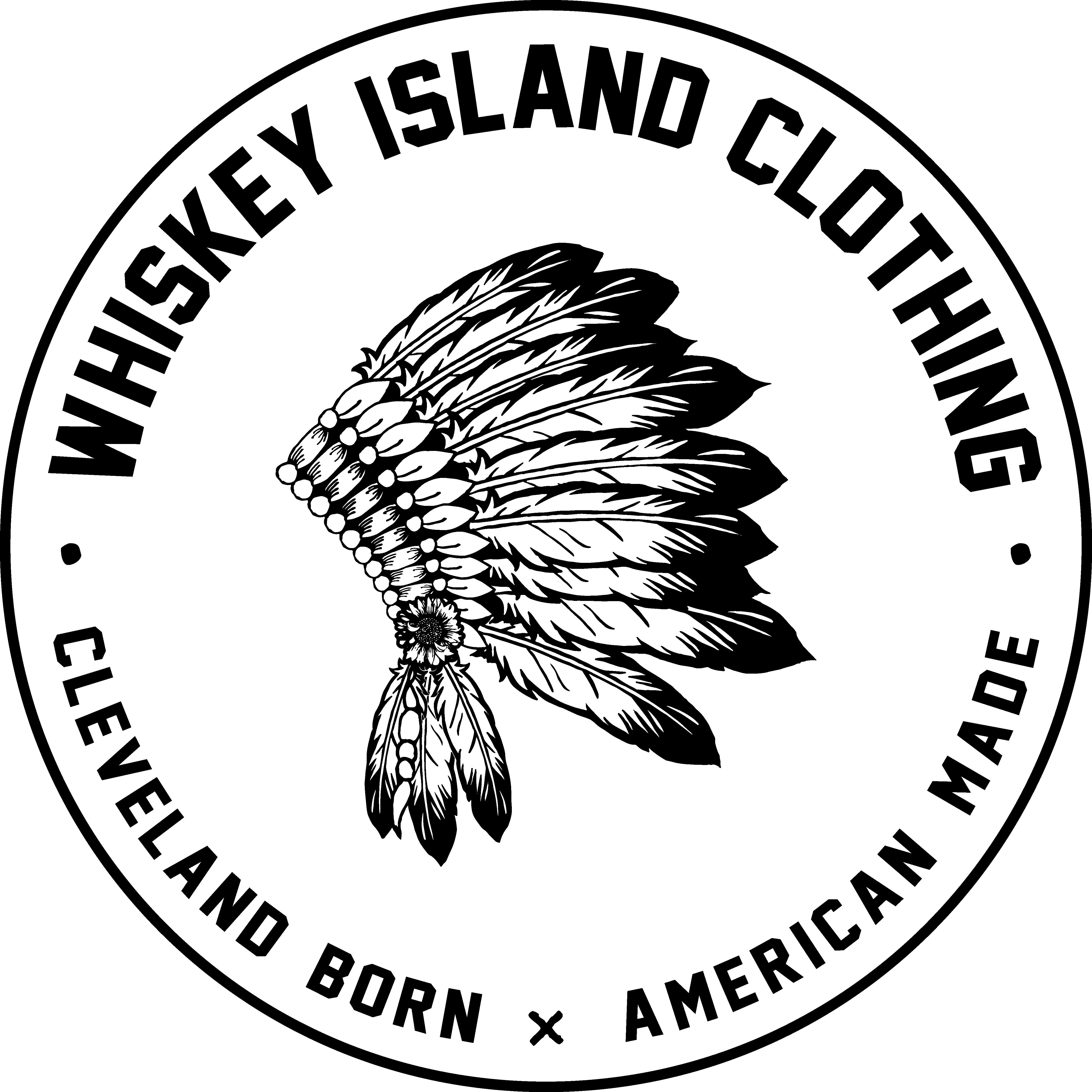 a0fbf7da253419 ASL CLE - Unisex Tee – Whiskey Island Clothing