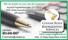 """We do books so you can do business"""