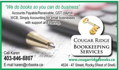 """We do books so you can do business"""