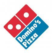 Special Deals at Dominos Pizza
