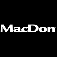 MacDon Industries Ltd
